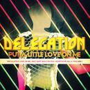 Put A Little Love On Me - EP thumbnail