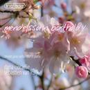 Mendelsshon: Oeuvres Pour Violoncelle Et Piano thumbnail