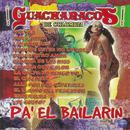 Pa' El Bailarin thumbnail