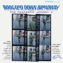 Boogaloo Down Broadway - The Best Of The Fantastic Johnny C. thumbnail