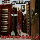 Squeezeville thumbnail