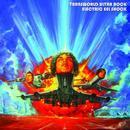 Transworld Ultra Rock thumbnail