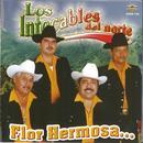 Flor Hermosa thumbnail