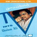 TV Hits Ghulam Ali thumbnail