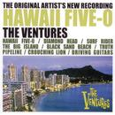 Hawaii Five-O thumbnail