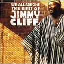 We All Are One: The Best Of Jimmy Cliff thumbnail