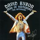 Man Of Yesterday: The Anthology thumbnail