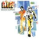 Moon Safari thumbnail