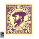 The Unique Thelonious Monk thumbnail