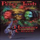 Honorary Citizen thumbnail