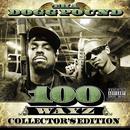 100 Wayz thumbnail