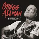 Whipping Post (Live) (Single) thumbnail