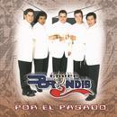 Por El Pasado thumbnail