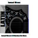 Ismael Rivera's El Bembon De Elena thumbnail