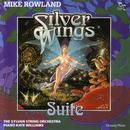 Silver Wings Suite thumbnail