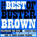 The Best Of Buster Brown thumbnail