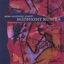 Midnight Rumba thumbnail