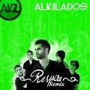 Respira (Club Mix Version) (Single) thumbnail