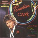 2:00 AM Paradise Cafe thumbnail
