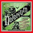 The Last Daze Of The Underground Delerium Records thumbnail