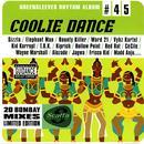 Coolie Dance thumbnail