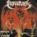 Morbid Visions / Bestial Devastation thumbnail