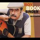 Singer-Songwriter Bluesman thumbnail