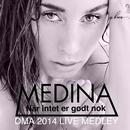 DMA 2014 Live Medley (Radio Single) thumbnail