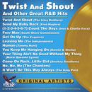 Twist & Shout And Other Great R & B Hits thumbnail