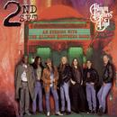 An Evening With The Allman Brothers Band: 2nd Set thumbnail