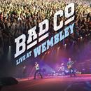 Live At Wembley thumbnail