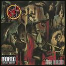 Reign In Blood thumbnail