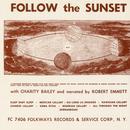 Follow The Sunset thumbnail