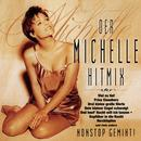 Michelle-HitMix thumbnail