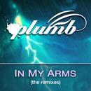 In My Arms (The Remixes) (Single) thumbnail