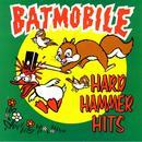 Hard Hammer Hits thumbnail