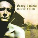 Dust Bowl Ballads thumbnail