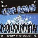 Drop The Bomb (Live) thumbnail