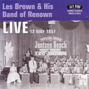 Live 12 May 1957 thumbnail