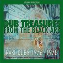 Lee Perry Presents: Dub Treasure From The Black Ark (Rare Dubs 1976-1978) thumbnail