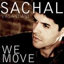 We Move thumbnail