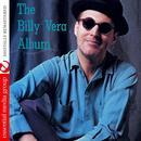 The Billy Vera Album (Digitally Remastered) thumbnail