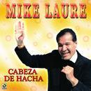 Cabeza De Hacha thumbnail