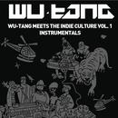 Think Differently Music: Wu-Tang Meets The Indie Culture (Instrumentals) thumbnail