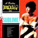 A Bailar Boogaloo Con La Sublime (Digitally Remastered) thumbnail