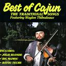 Best Of Cajun - The Traditional Songs thumbnail