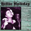 Billie Holiday thumbnail