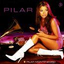 Pilar thumbnail