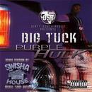 Purple Hulk (Swishahouse Mix) (Explicit) thumbnail