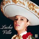 Lucha Villa, Vol. 1 thumbnail